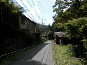 Hiwadakaoburi_20121008_246