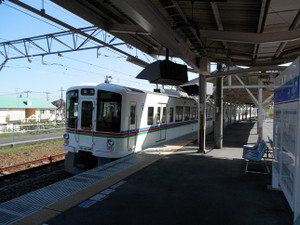 Hiwadakaoburi_20121008_257