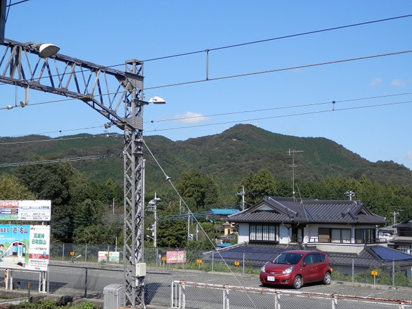 Hiwadakaoburi_20121008_258