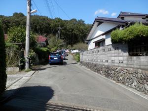 Hiwadakaoburi_20121008_273