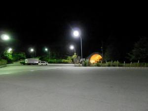 Kobushikarisaka_20121013_014