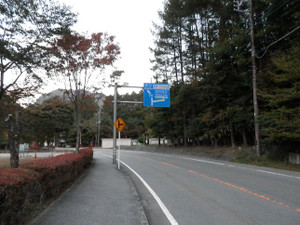 Kobushikarisaka_20121013_024