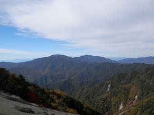 Kobushikarisaka_20121013_207