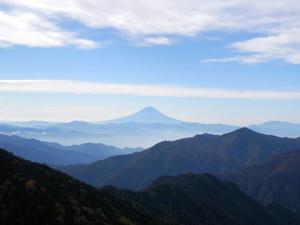 Kobushikarisaka_20121013_239