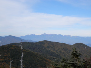 Kobushikarisaka_20121013_242