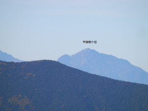 Kobushikarisaka_20121013_264