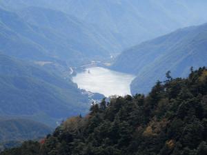 Kobushikarisaka_20121013_370