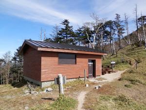 Kobushikarisaka_20121013_393_2