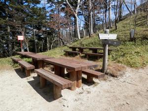Kobushikarisaka_20121013_395