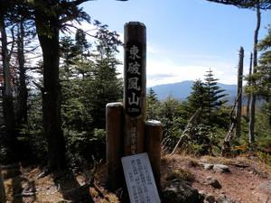 Kobushikarisaka_20121013_468