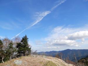 Kobushikarisaka_20121013_530
