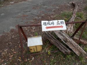 Kobushikarisaka_20121013_609_2