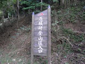 Kobushikarisaka_20121013_613
