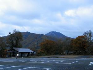Myokosanhiuchiyama_2012101920_020