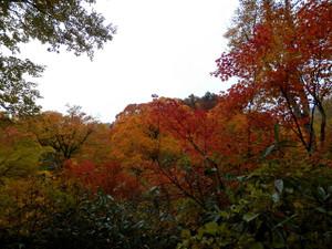 Myokosanhiuchiyama_2012101920_053