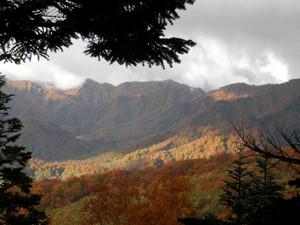 Myokosanhiuchiyama_2012101920_098