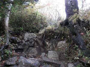 Myokosanhiuchiyama_2012101920_101