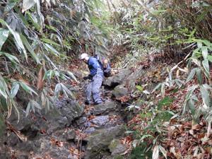 Myokosanhiuchiyama_2012101920_244