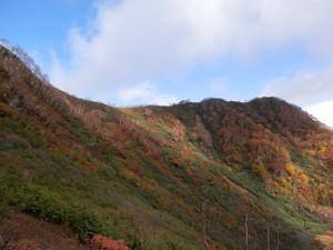 Myokosanhiuchiyama_2012101920_255