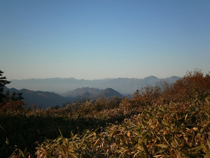 Hiuchiyama_20121020_029