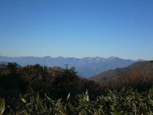Hiuchiyama_20121020_072