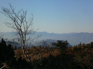 Hiuchiyama_20121020_074