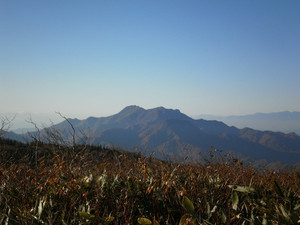 Hiuchiyama_20121020_079