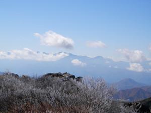 Myokosanhiuchiyama_2012101920_398