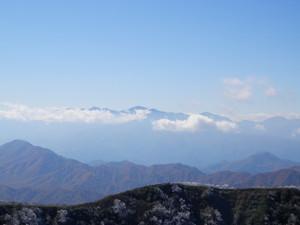 Myokosanhiuchiyama_2012101920_413