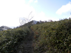 Myokosanhiuchiyama_2012101920_480