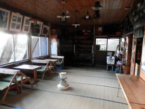 Myokosanhiuchiyama_2012101920_523