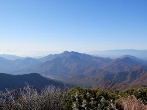 Myokosanhiuchiyama_2012101920_575