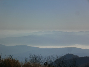 Hiuchiyama_20121020_159
