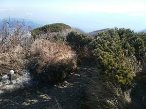 Hiuchiyama_20121020_165