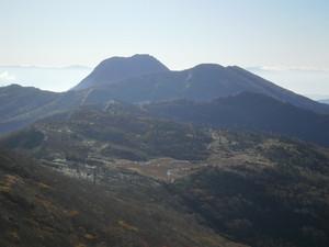 Hiuchiyama_20121020_168