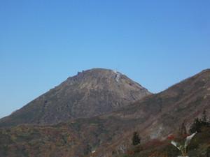 Hiuchiyama_20121020_250