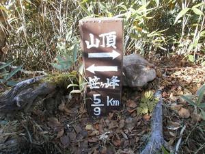 Hiuchiyama_20121020_254