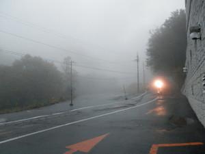 Tanigawadake_20121027_003