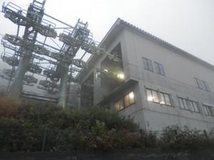 Tanigawadake_20121027_005