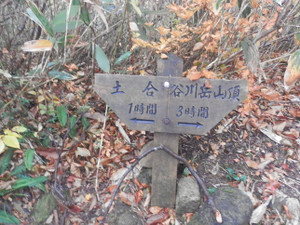 Tanigawadake_20121027_027_2