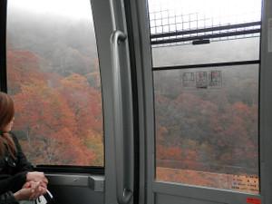 Tanigawadake_20121027_189