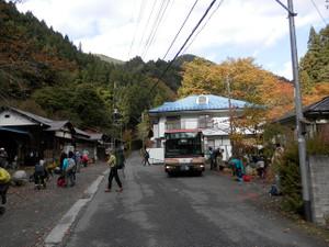 Takanosuyama_20121103_031