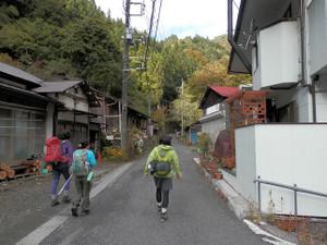 Takanosuyama_20121103_038
