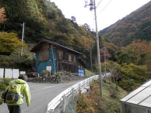 Takanosuyama_20121103_048
