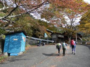 Takanosuyama_20121103_078