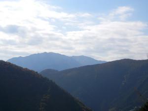 Takanosuyama_20121103_093