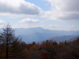 Takanosuyama_20121103_159