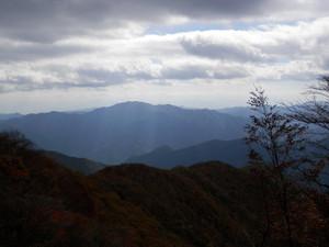 Takanosuyama_20121103_168
