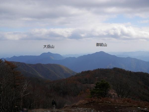 Takanosuyama_20121103_203