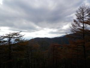Takanosuyama_20121103_257